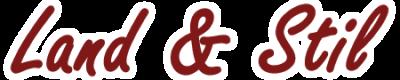 Land & Stil GmbH - Logo